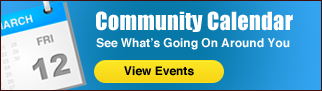 community-calendar-callout