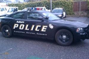 Auburn-PD