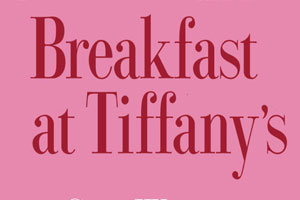 Breakfast-At-Tiffany's