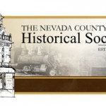 Historical Society Meets Sunday