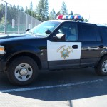 Nevada City Woman Injured in Pittsburg Mine Road Accident