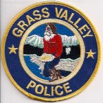 Grass Valley Police Investigating Commercial Burglaries