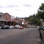 Nevada City Considers Sales Tax Hike