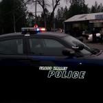 Grass Valley Police Dept. Drug Take Back Results
