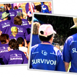 American Cancer Society Relay for Life this Weekend