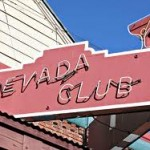 Shot Fired at Nevada Club in Grass Valley Sunday Night