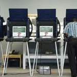 New Voter Systems Streamline Processes