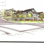 Gold Country Village Senior Housing Moves Forward