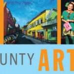 National Endowment for the Arts awards Nevada County Arts $25,000