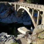 SYRCL Launches Yuba River Monitors