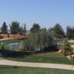 $77,000 pact to check Sierra College Student Work