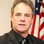 NID Director Miller to seek re-election