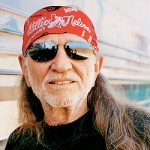 Nevada County appearance of Willie Nelson sold out