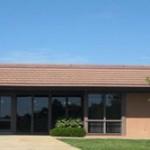 Tax on Ballot for Pleasant Ridge School District
