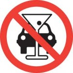 DUI Checkpoint Tonight
