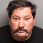 Sheriff's K-9 Sniffs Out Marijuana