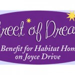 Habitat For Humanity Street of Dreams Benefit Auction
