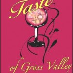 Taste of Grass Valley Tries New Venue