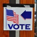 Dan Levine Seeks State Senate Seat