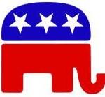 republicanlogo