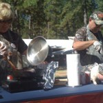 New Cook-off Event at Draft Horse Classic a Success