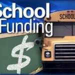 Nevada City Elementary School District Board Supports Propositions for School Funding