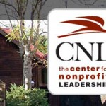 Center For Nonprofit Leadership Visual Data Workshop