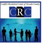 Mediation Training by Local Organization