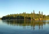 LakeCombie