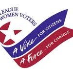LeagueofWomenVoters