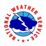 Weather Spotter Training- Tonight