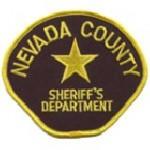 Ongoing Investigation of Sweetland Road Marijuana Incident