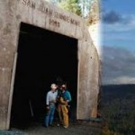 San Juan Ridge Mine EIR Plan Moves Forward