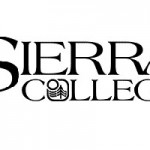Sierra College Presents 20 Year Plan