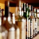 ABC Grant Funds Training for Liquor related Businesses