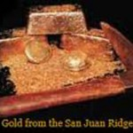 San Juan Ridge Mine to begin EIR Process