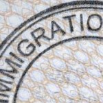 Immigration Bill Veto Prevents State and Federal Conflicts