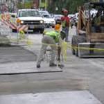 Nevada City Paving Project Set to Start