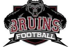 B-R-Football-Logo