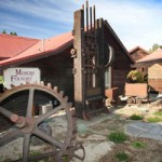 Art Festival In Nevada City This Weekend
