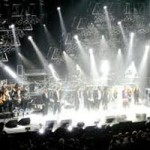 Local Connections to Trans-Siberian Orchestra