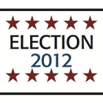 County Posts Final Election Results