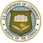 Census Bureau Hiring Locally