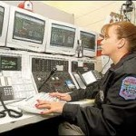 Dispatch Consolidation Begins today