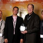 Telestream Recognized for Product and Leadership Excellence