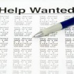 Nevada County Unemployment Up Slightly