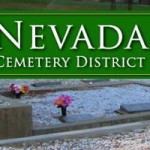 Cemetery District Wins Award