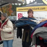 Coats for Kids Success!
