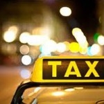 Free Cab Rides If You Drink Too Much