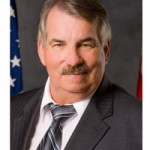 Logue Introduces CPR Bill